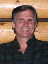 J. Norman Baldwin