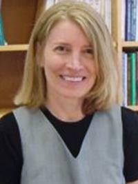 Carol A. Cassel
