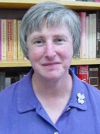 Barbara A. Chotiner