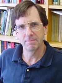 Patrick R. Cotter