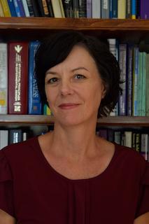 Dana Patton