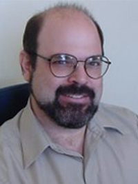 Ted H. Miller
