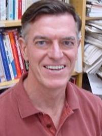 John R. Oneal