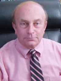 Donald M. Snow