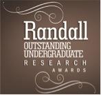 Randall Award